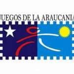 juegos-araucania-300x250px