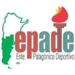 juegos-epade-300x250px